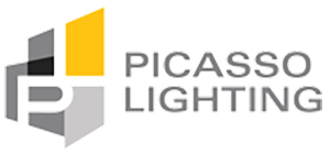 picasso lighting industries leducation