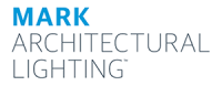 MarkArchitectural_Logo_300px