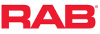 Red-RAB-Logo-2018