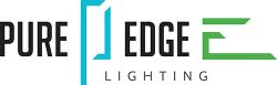 puredge_regular_logo_CMYK